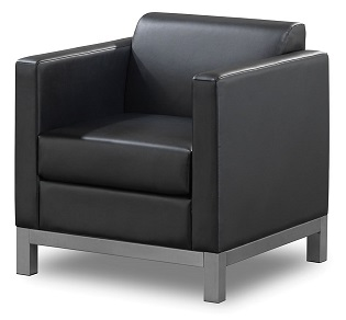 9991-compose-reception-club-chair-w-arms