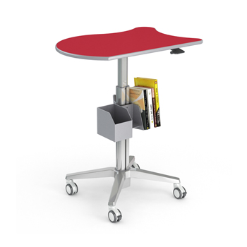 and-cf-motion2436koi-crossfit-motion-desk-koi-surfaceedge