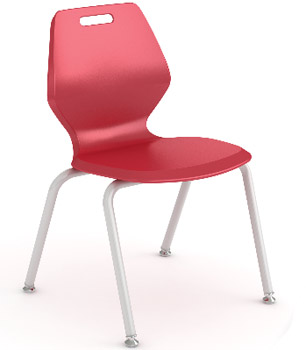 and-ready-4l16-a-d-ready-school-stack-chair-16