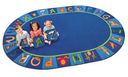 5506-69x95-a-to-z-animals-carpet-oval