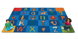 a-to-z-animals-carpet-carpet-for-kids