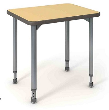 a2427rec-a-d-table-24-x-27-rectangle
