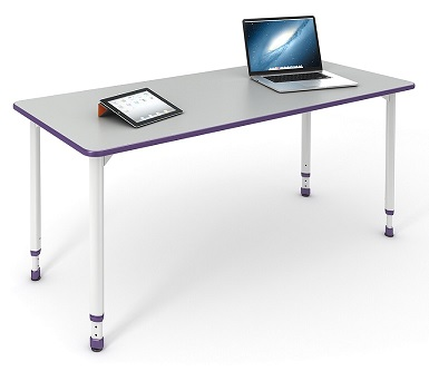 a2460rec-a-d-table-24-x-60-rectangle