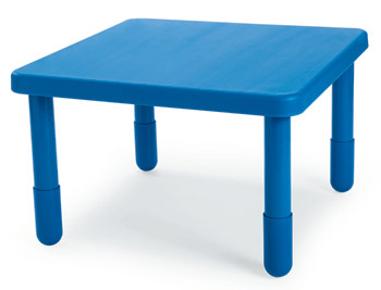 ab715-value-preschool-table-24-square