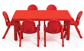 ab705206-myvalue-preschool-rectangle-table-and-chairs-set