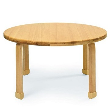 ab7820-naturalwood-table-36-round