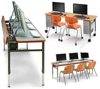 access-workstation-by-smith-smith-system
