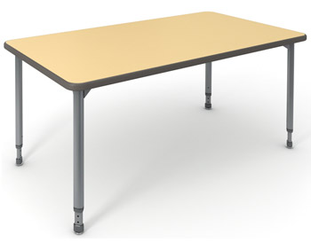 act3060rec-a-d-table-30-x-60-rectangle
