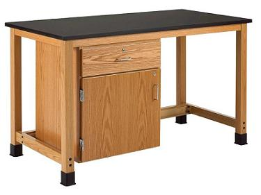 h7146k36s-33-add-a-cabinet-table-w-single-door-cabinet