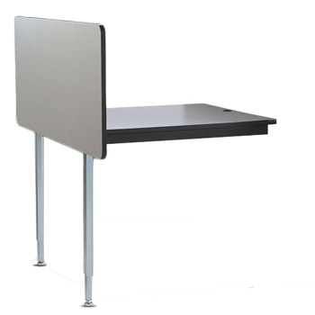 01095-conference-carrel-adder-adjustable-height