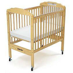 adjustable-fixed-side-crib-by-angeles