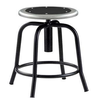 6810-10-adjustable-swivel-stool-black-poly-seat-black-frame