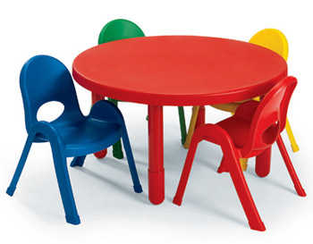 ab71020-myvalue-preschool-table-and-chairs-set-36-round