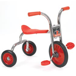 afb2700sr-silverrider-pedal-pusher-10-wheel