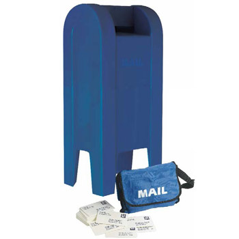 afb6150-mailbox-my-mail-bag-set