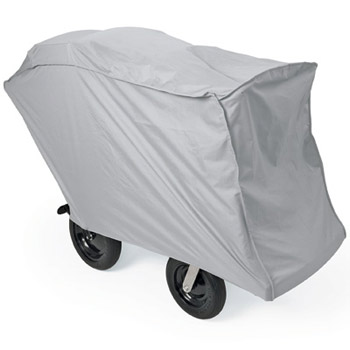 afb6450gy-bye-bye-bus-6-seat-gray-cover