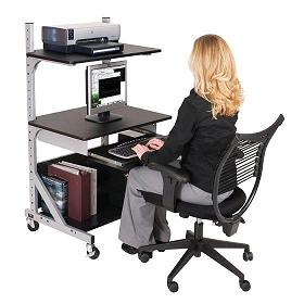 42551-alekto-sit-stand-workstation