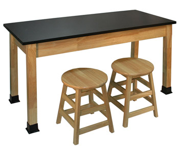 bs3072ep-72wx30dx30h-1-epoxy-resin-top-science-table-wblack-boots