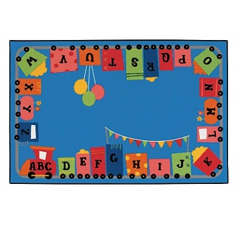 alpha-fun-train-value-rug-by-carpets-for-kids