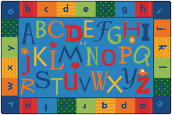 alphabet-around-kidsoft-rugs-by-carpets-for-kids