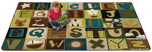 alphabet-blocks---natures-colors-by-carpets-for-kids