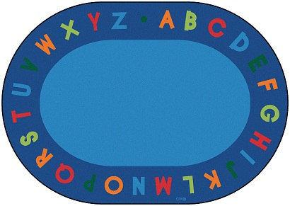 alphabet-circletime-rug-by-carpets-for-kids