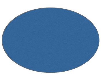 as45-americolors-carpet-oval-76-x-12