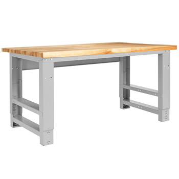 amt-7230m-fab-lab-workbench-w-maple-top-72-w