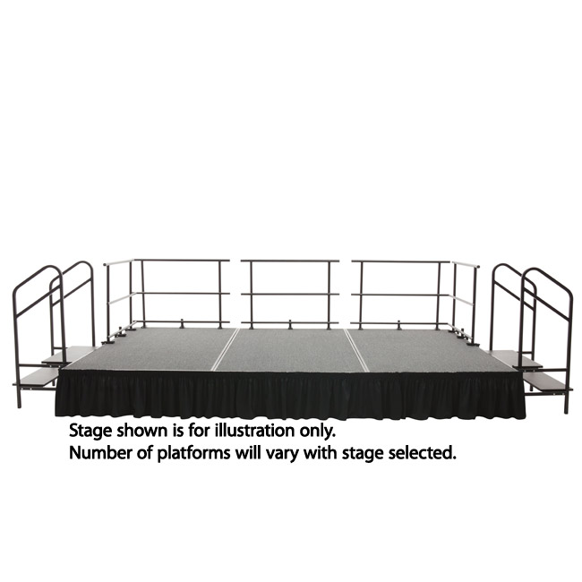 sts122424c-fixed-height-stage-set-w-carpet-surface
