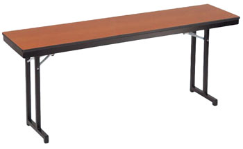 tt187dp-training-table-w-cantilever-leg-18-x-84