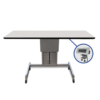 amwd4824r-plst-c22-focus-desk-activity-table-with-clamp-on-power-data-center-48-w