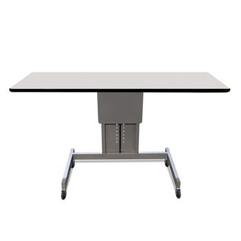 amwd6024r-plst-focus-desk-activity-table-60-w