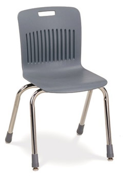 an16-analogy-series-school-chair