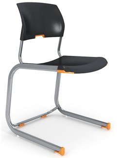 and-c16-a-d-school-stack-chair-16