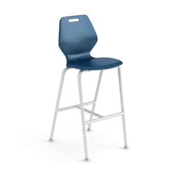 a-d-ready-4-leg-stools-by-paragon