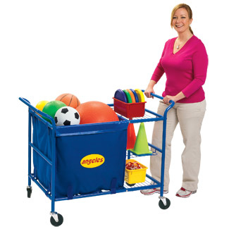 afb7900-ball-cart