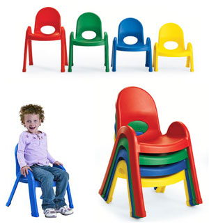 ab7707-value-stack-chair