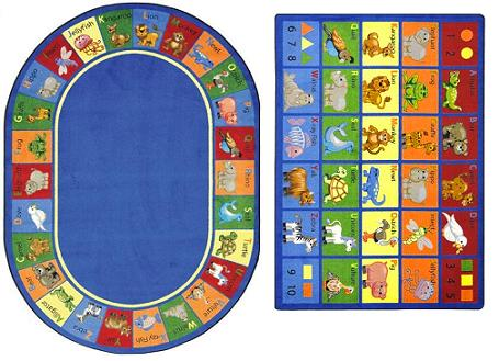 1623xle-animal-phonics-carpet-132-round