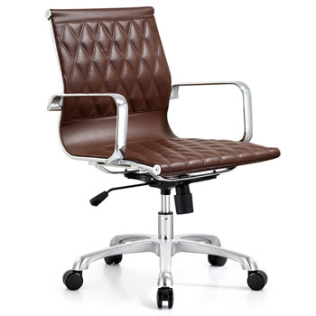 annie-mid-annie-mid-back-leather-conference-chair
