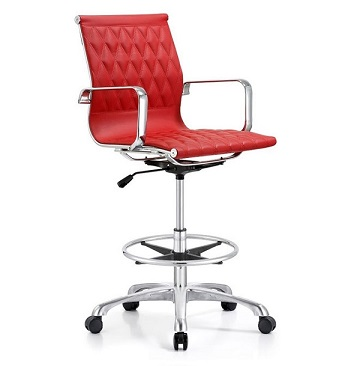 annie-stool-annie-series-office-stool