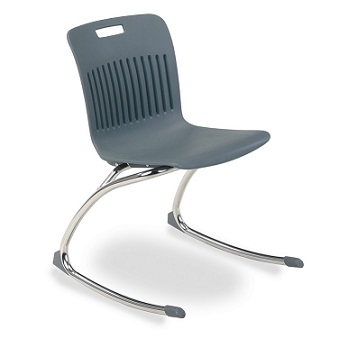 anrock18el-analogy-series-rocking-chair-w-extra-large-shell