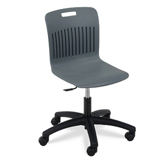 antask16-analogy-task-chair