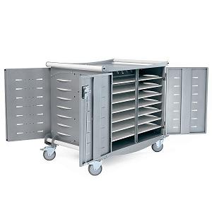 ltsc30whsm-standard-laptop-charging-cart-30-unit