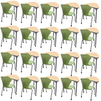 38790-classroom-set-20-apex-single-student-chevron-desks-38-x-21-20-gray-frame-stack-chairs-16