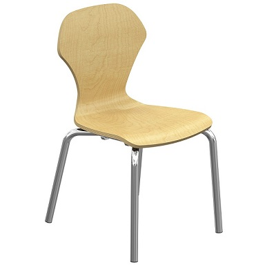 38-191-18cr-asxx-apex-series-bentwood-chair-w-chrome-frame