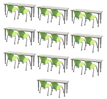 38722-classroom-set-10-apex-double-student-desks-60-x-20-20-gray-frame-stack-chairs-14