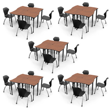 38710-classroom-set-20-apex-dogbone-student-desks-20-stack-chairs