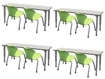 38322-classroom-set-4-apex-double-student-desks-60-x-20-8-chrome-stack-chairs-14