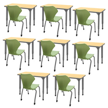 382229-classroom-set-8-apex-single-student-desks-34-x-20-8-gray-frame-stack-chairs-16
