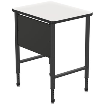 41-2423-apex-series-single-student-stand-up-desk-20-d-x-30-w-w-dry-erase-top